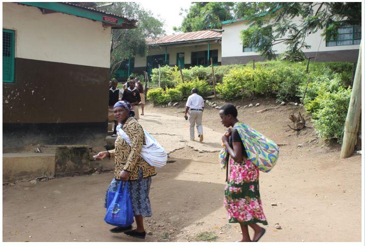 Skärmklipp Kenya 1 version 2